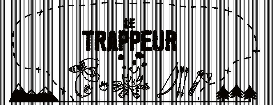 Le-trappeur-PNG